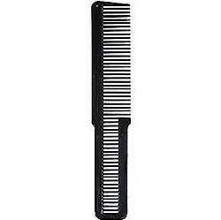 Wahl Barber Comb Small