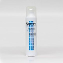 Carin Bio Protein Shampoo 250ml