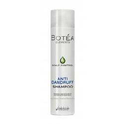 Botea Anti-Dandruff Shampoo