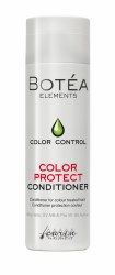 Botea Color Protect Conditioner 200ml