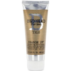 TiGi B For Men Charge Up Thickening Conditioner 200ml