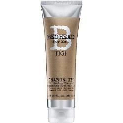 TiGi B For Men Charge Up Shampoo 250ml