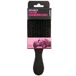 Jack Dean Gentlemen's Club Brush