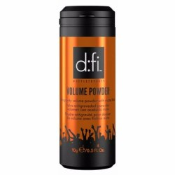 D:FI Volume Powder 10g
