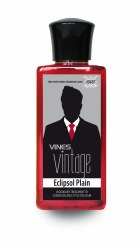 Vines Vintage Eclipsol Plain 200ml