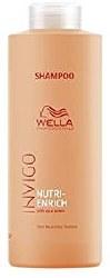 Wella Invigo Nutri-Enrch Deep Nourishing Shampoo 1000ml