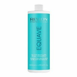 Revlon Equave Detangling Instant Beauty Shampoo 1000ml
