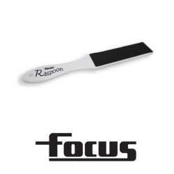 TRI Focus Raspoon File