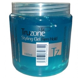 TruZone Firm Hold Gel 1L