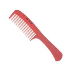 Head Jog 206 Pink Detangling Comb