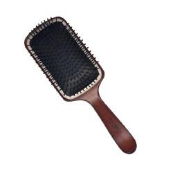 Head Jog 74 Ceramic Paddle Brush