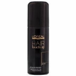 L'Oreal Hair Touch Up Black