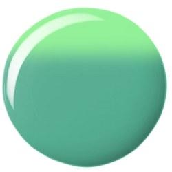 Halo Mojito (Colour Changing) 8ml