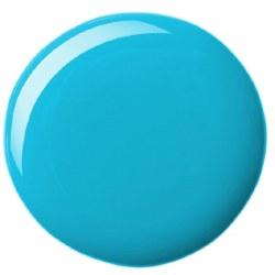 Halo Tropical Blue 8ml