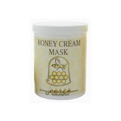 Carin Honey Cream Mask 1000ml
