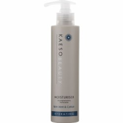 Kaeso Hydrating Moisturiser 495ml