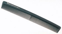 Denman DC04 Large Cutting Comb