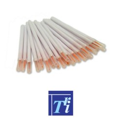 TRI Disposable Eye Liner Brush
