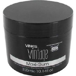 Vines Vintage Maxi Gum 300ml