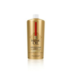 L'Oreal Mythic Oil Shampoo For Thick Hair 100ml