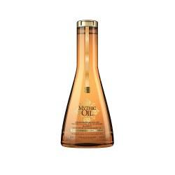 L'Oreal Mythic Oil Shampoo Fine