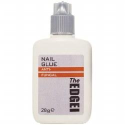 The Edge Nail Adhesive 28g