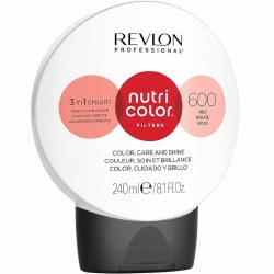 Revlon Nutri Colour Creme 600 240ml