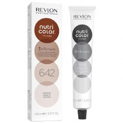 Revlon Nutri Colour Creme 642 100ml