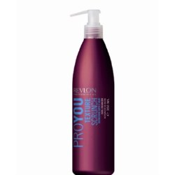 Revlon Pro You Scrunch 350ml