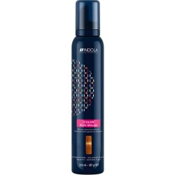 Indola Profession Color Style Mousse Light Brown Hazel 200ml
