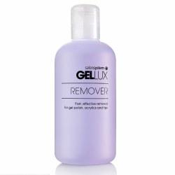 Salon System Proflie Gellux Remover 250ml