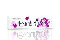 Alfaparf rEvolution JC Direct Coloring Cream Magenta 90ml