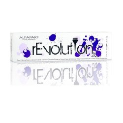 Alfaparf rEvolution JC Direct Coloring Cream Purple 90ml
