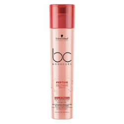 Schwarzkopf Repair Rescue Deep Nourish Shampoo 250ml