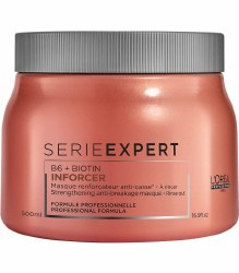 L'Oreal Serie Expert Inforcer Masque 500ml