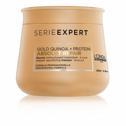 L'Oreal Professionnel's Serié Expert Absolut Repair Gold Mask 250ml