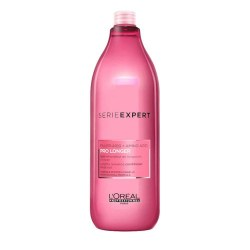L'Oreal Serie Expert Pro Longer Conditioner