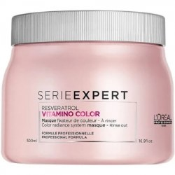 L'Oreal Vitamino Color Mask 500ml