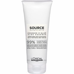 L'Oreal Source Essentielle Daily Detangling Cream 200ml