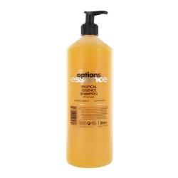 Options Essence Tropical Shampoo 1L