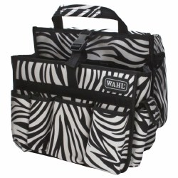 Wahl Tool Carry Zebra