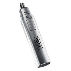 Wahl Hygienic Personal Ear and Nose Trimmer Trimmer