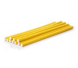 Sibel Bendies Short Yellow 12pk