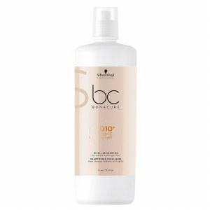 Schwarzkopf Time Restore Shampoo 1L