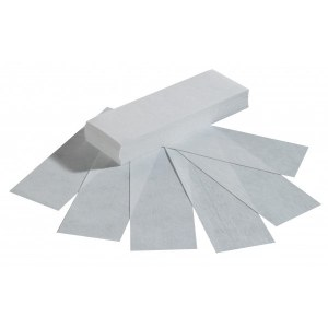 Picture of Paper Waxing Strips 100