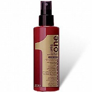 Uniq One All In One Hair Treatment 150ml