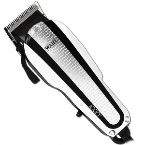Picture of Wahl Icon Mains Clipper