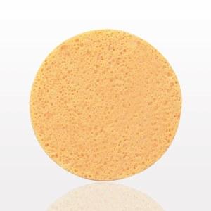 TRI Facial Sponge 1pk