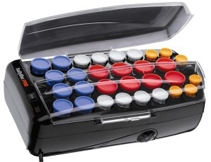 Picture of BaByliss Pro Ceramic Roller Set 30 Pieces