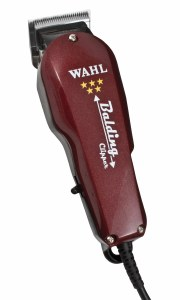 Picture of Wahl Balding Clipper